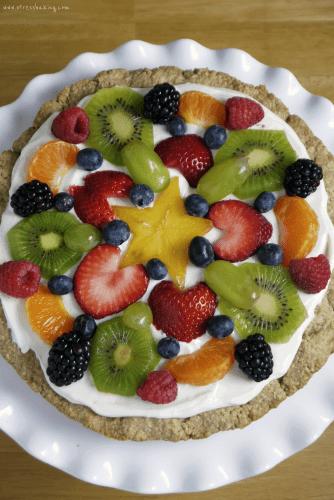 fruitpizza_14