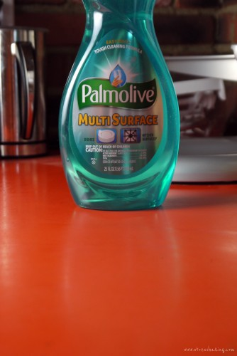 Palmolive® Multi Surface #shop