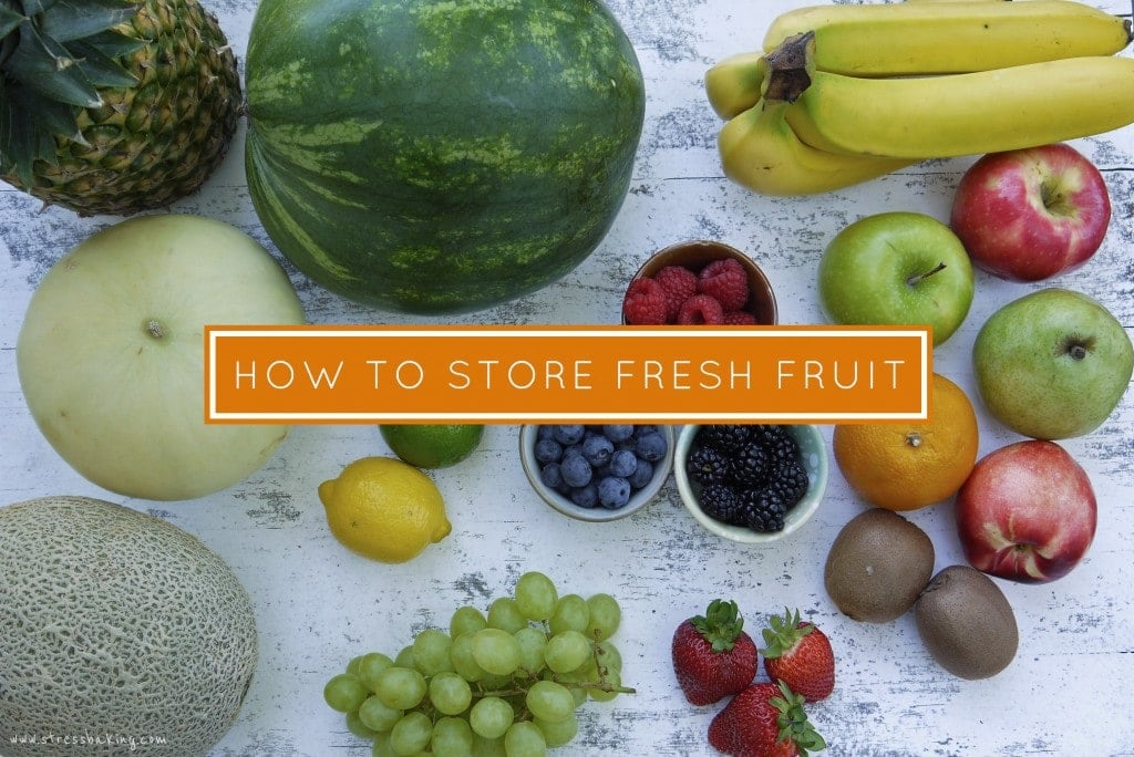 how-to-store-fruit-2