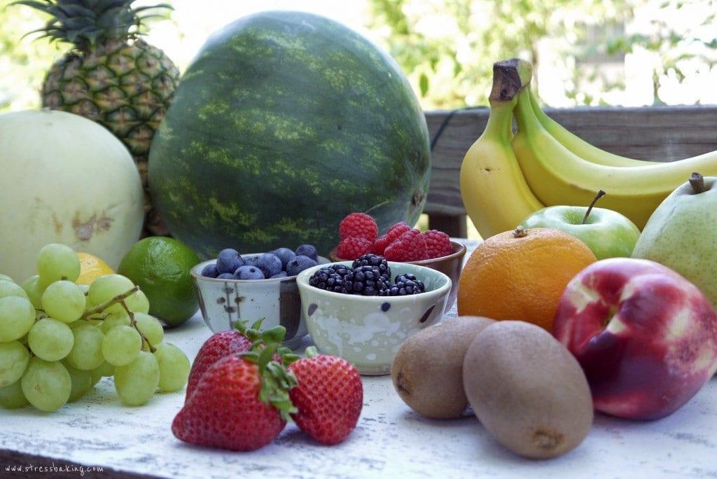 storingfruit_1