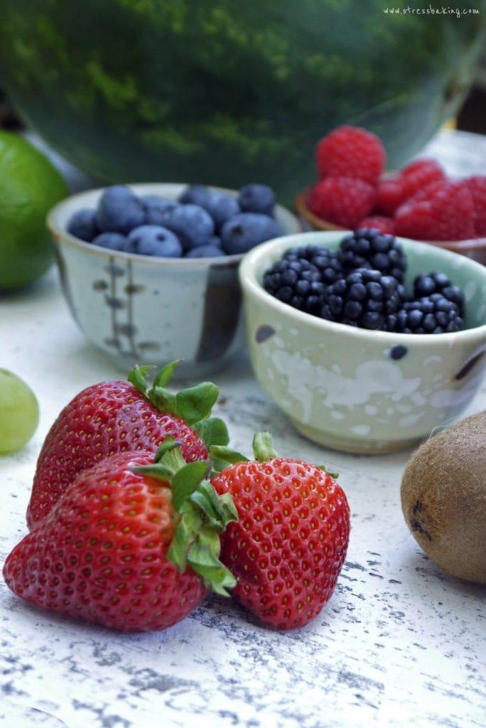 storingfruit_4