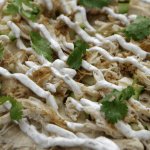 shawarma-pizza-3