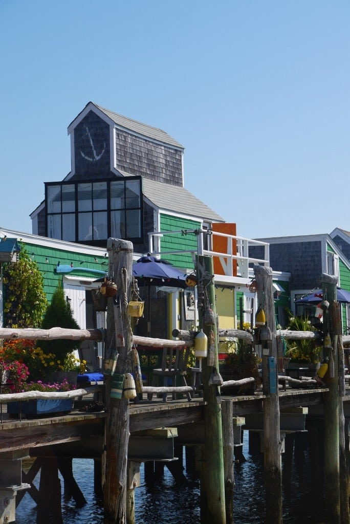 provincetown-westend
