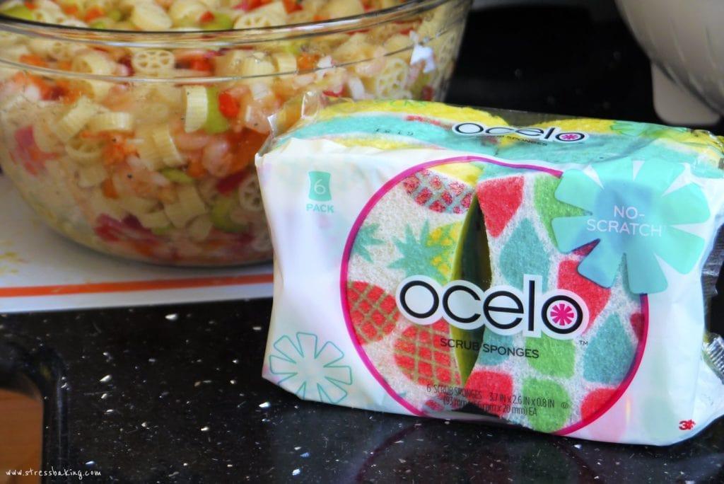 ocelo-pastasalad-2